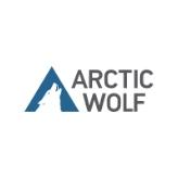 img-logo-arctic-wolf