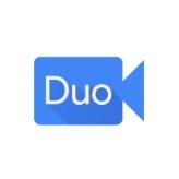 img-logo-duo