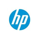 img-logo-hp