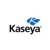 img-logo-kaseya