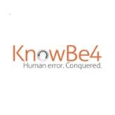 img-logo-knowbe4