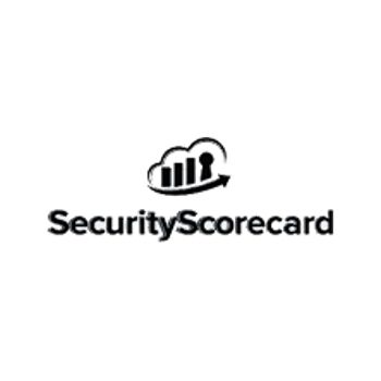 SecurityScorecard