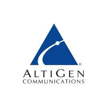 AltiGen Communications