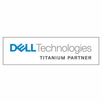 Dell Technologies Business Partner