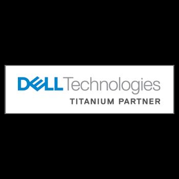 Dell Technologies Business Partner