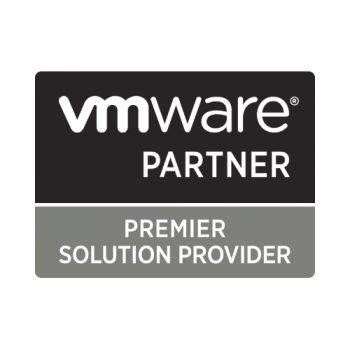 VMware Solution Premier Provider