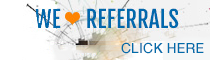 welovereferrals_A