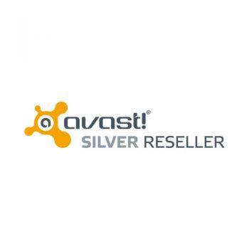 Avast Silver Reseller