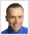 Dr. Ryan Dachowski