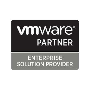 VMWare Professional Solutions Provider