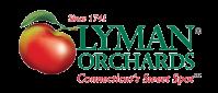 sc6_logo_lymans