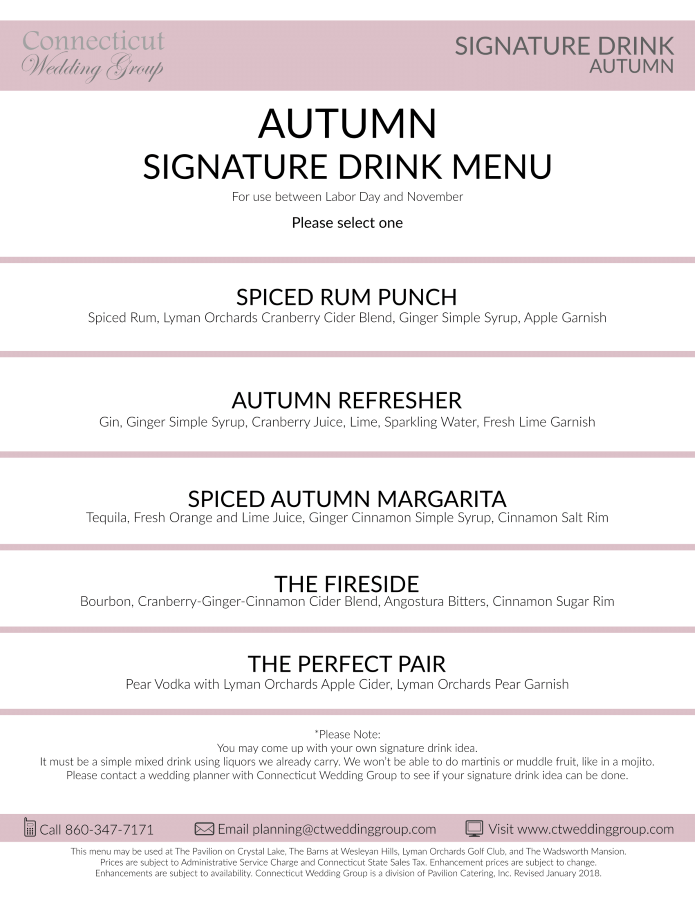 Autumn-Signature-Drink-Menu_2018-Maroon-Website-Version-1