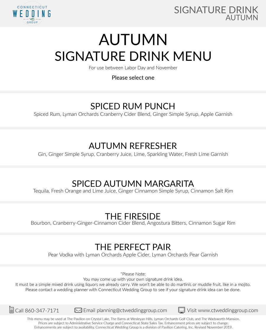 Autumn-Signature-Drink-Menu_2020-2021