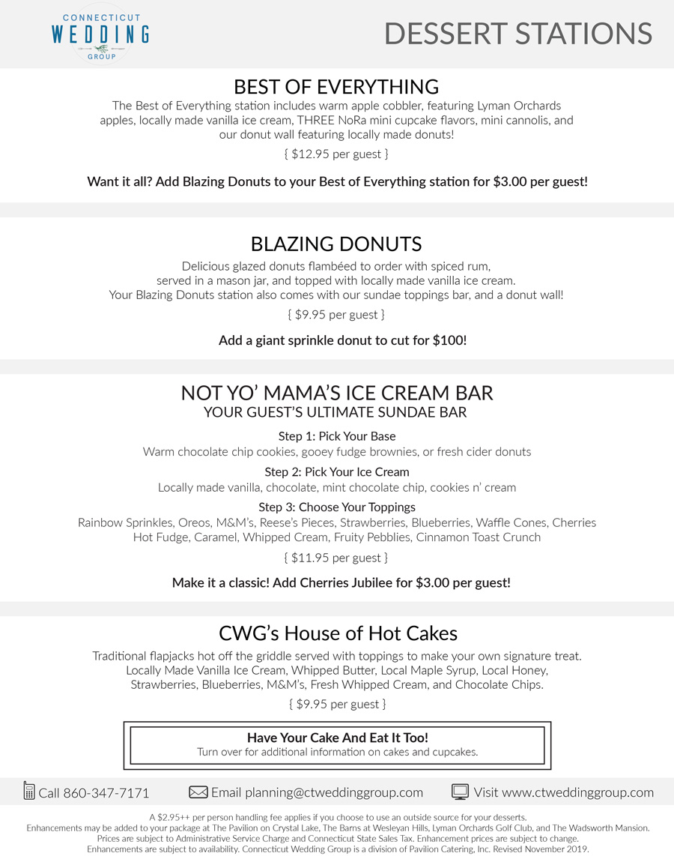 Desserts_2020-1