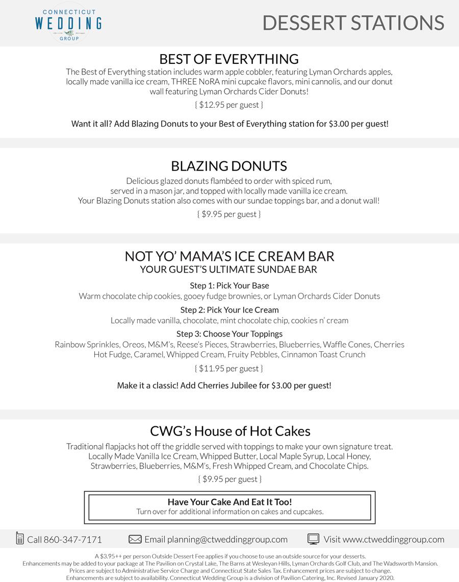 Desserts_20201-1