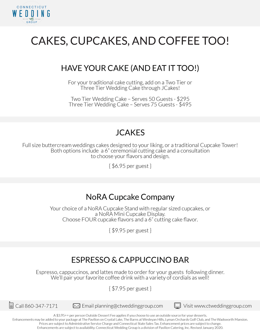 Desserts_20201-2