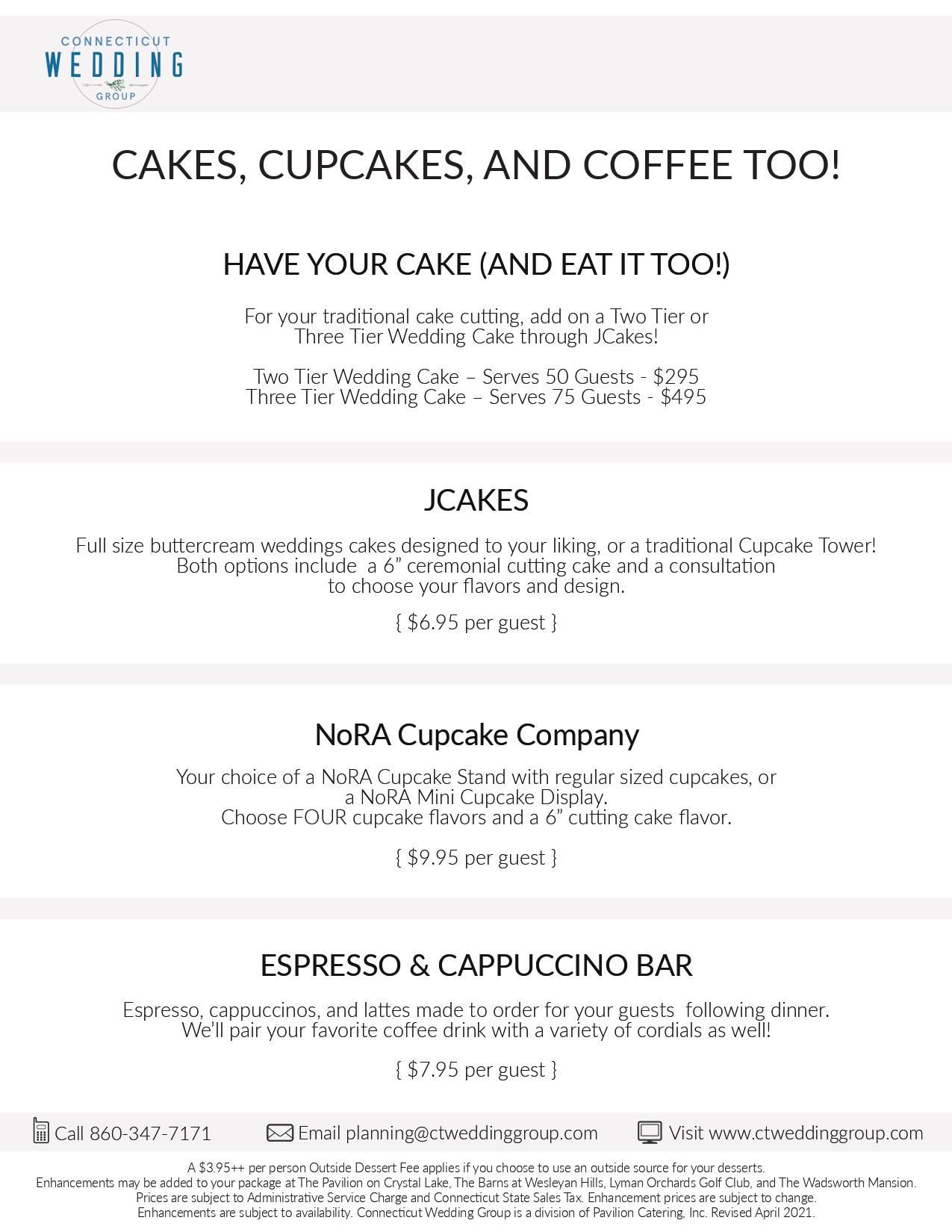 Desserts_2021_page-0002