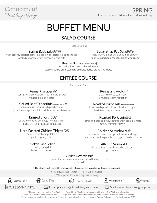 Spring-Sit-Down-Buffet-Menu-2