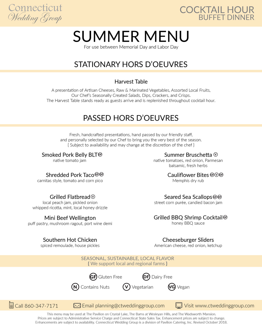 Summer-Buffet-Menu_2019-Orange-Website-Version-1