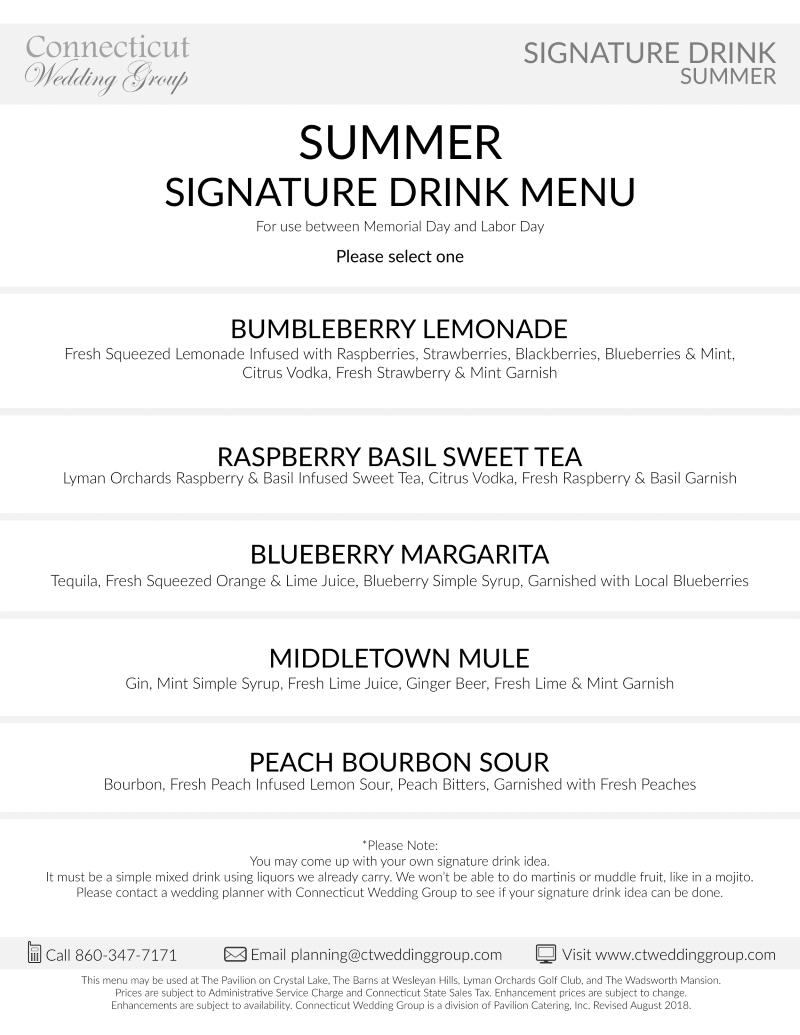 Summer-Signature-Drink-Menu_2019-1