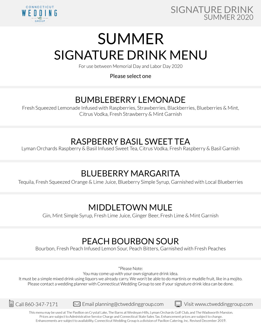 Summer-Signature-Drink-Menu_2020