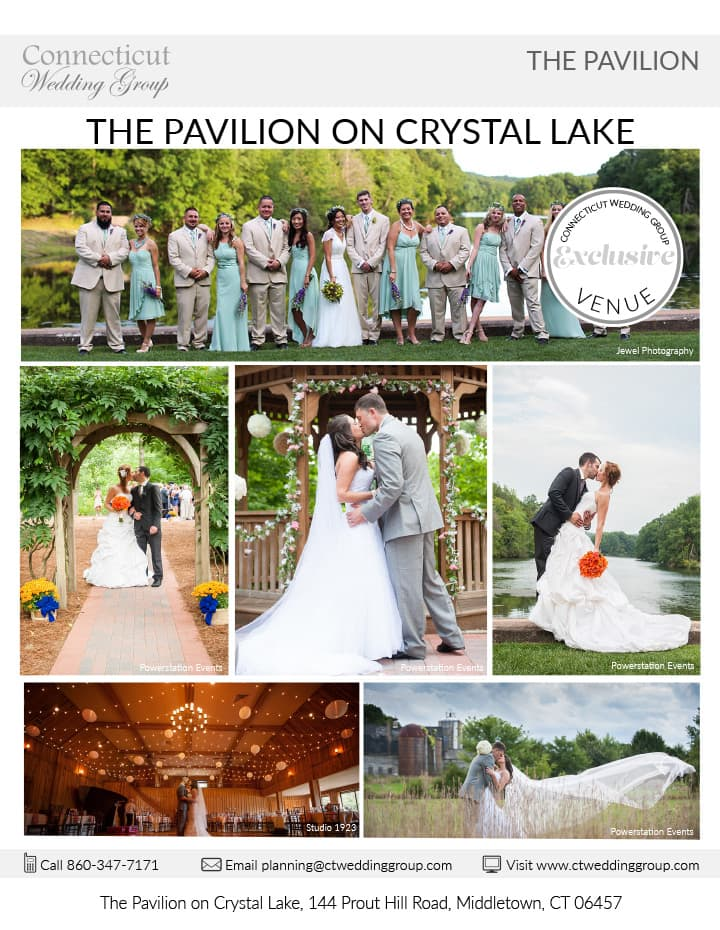 MoreInfo_01_Pavilion-Signature-Wedding-Package-01