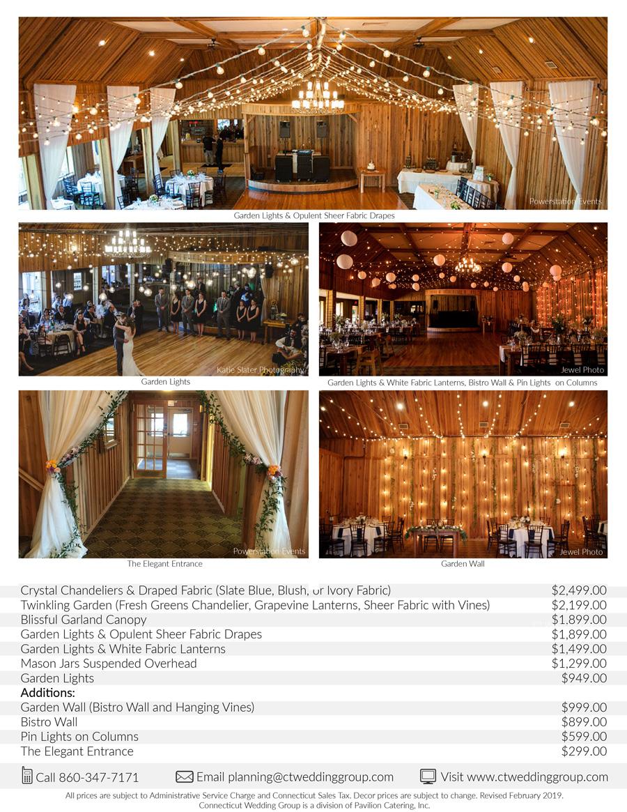 Pavilion-on-Crystal-Lake-Decor-Package_2019-2020-2