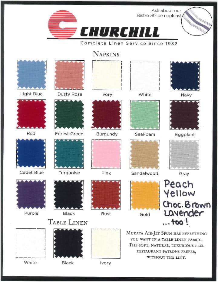 Select_02_Standard-Napkin-Colors