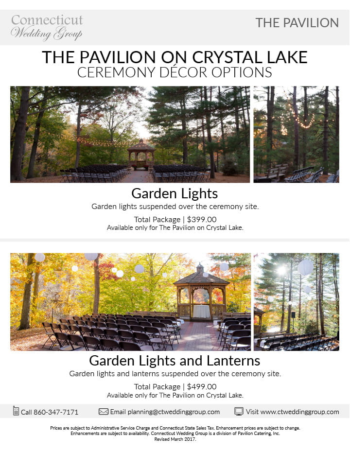 Select_03_Pavilion-on-Crystal-Lake-Ceremony-Decor-01