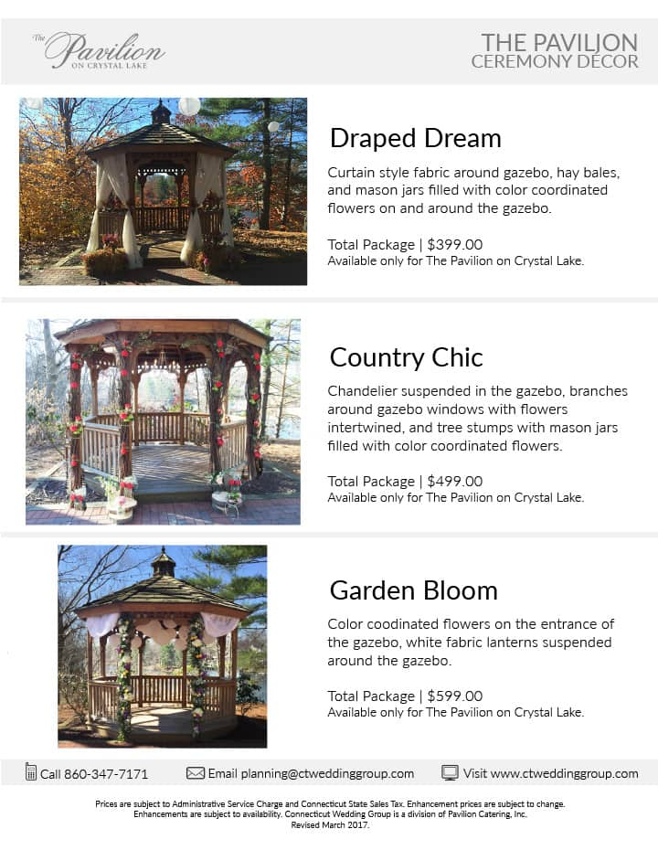 Select_03_Pavilion-on-Crystal-Lake-Ceremony-Decor-02