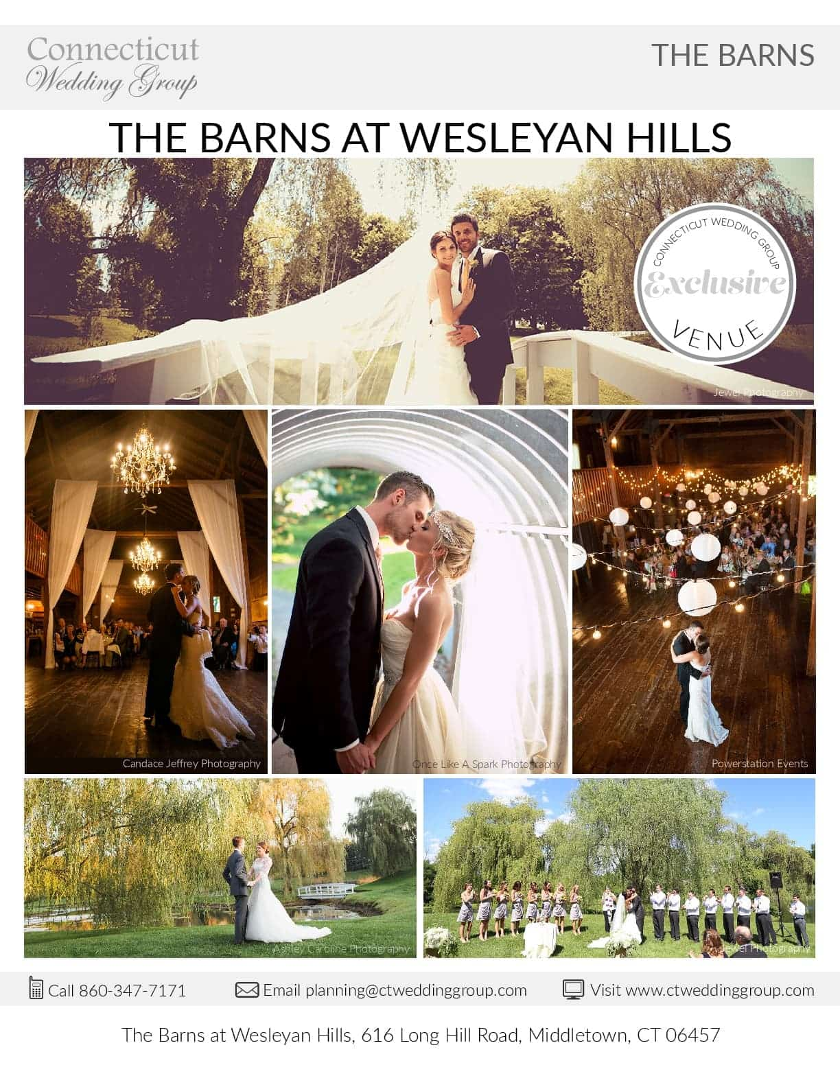 117_15311_Barns-at-Wesleyan-Hills-Signature-Wedding-Package_2017-001-min