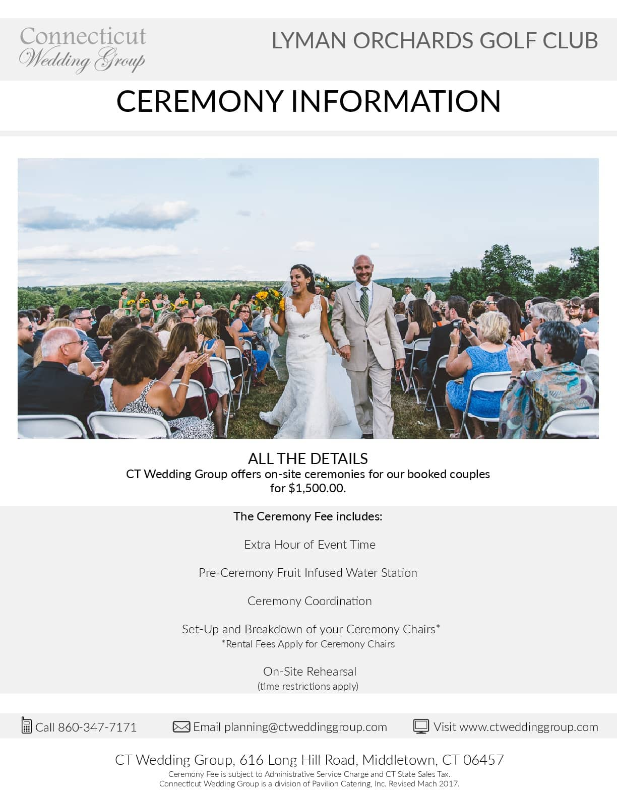 117_15313_Ceremony-Fee-Information_Lymans-001