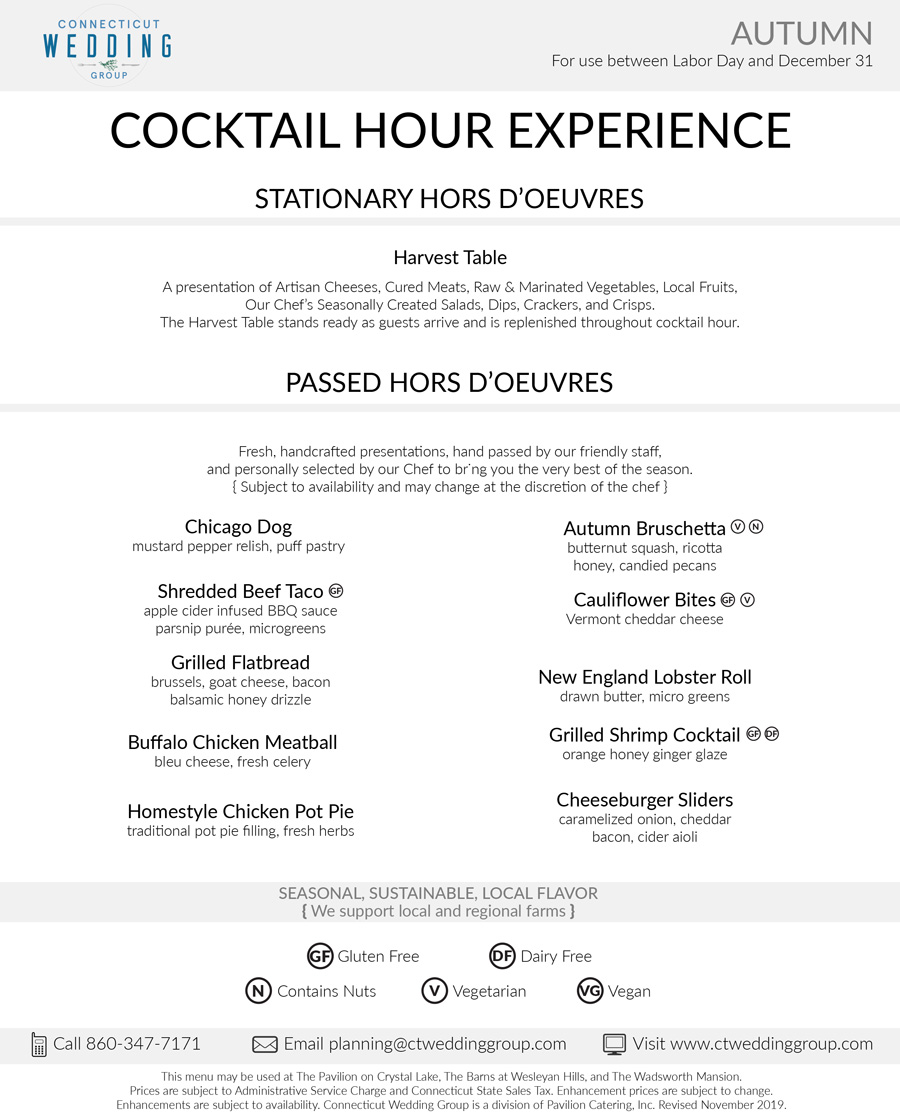 Autumn-Cocktail-Hour-Culinary-Experiences-2020-1-1