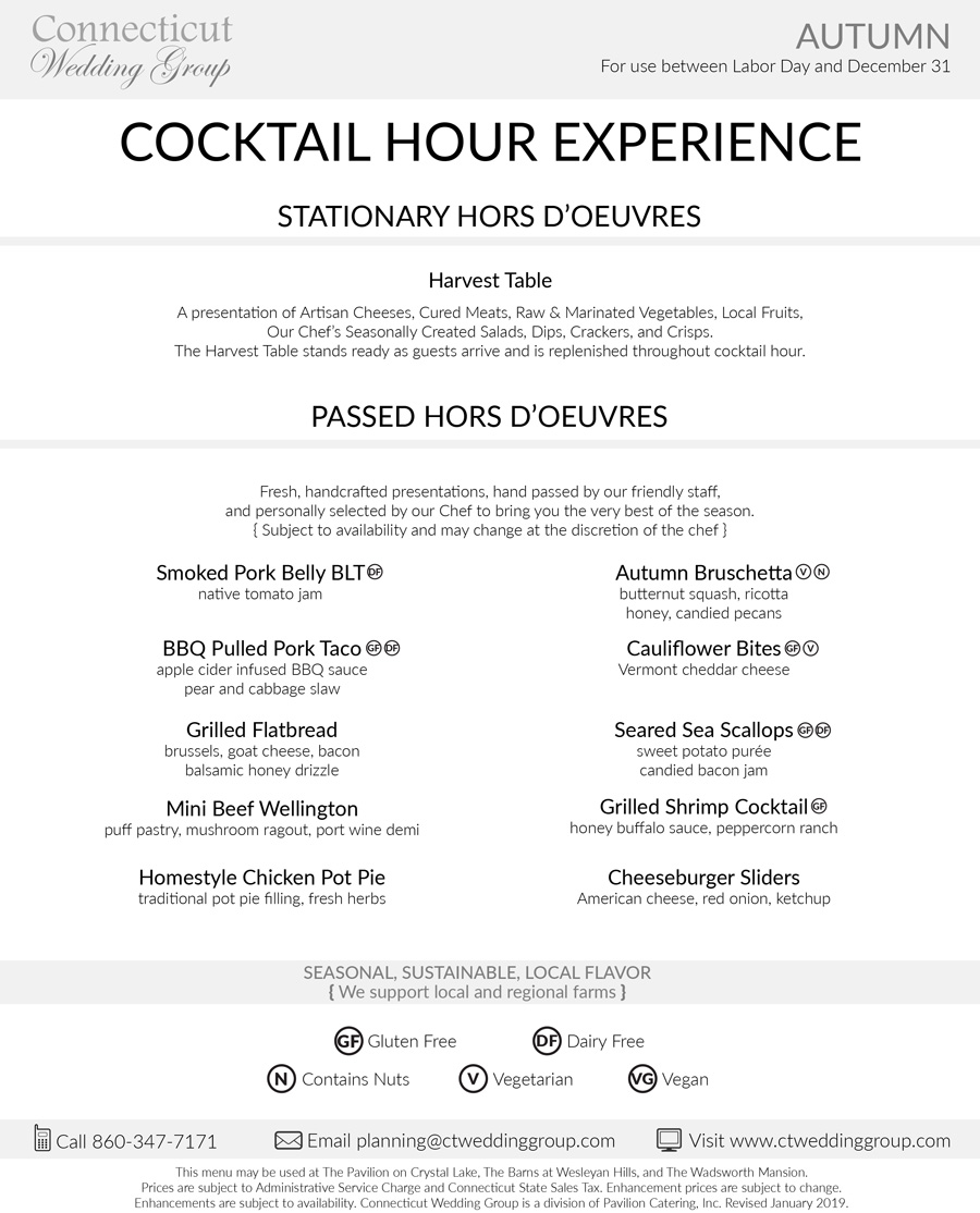 Autumn-Cocktail-Hour-Culinary-Experiences-2020-1