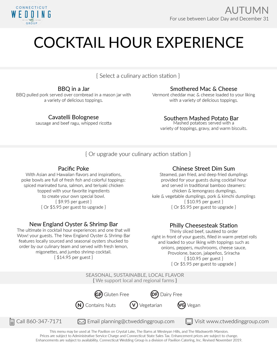Autumn-Cocktail-Hour-Culinary-Experiences-2020-2-1