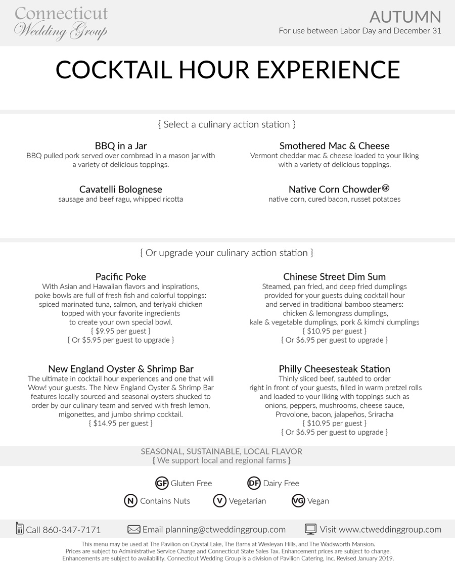Autumn-Cocktail-Hour-Culinary-Experiences-2020-2