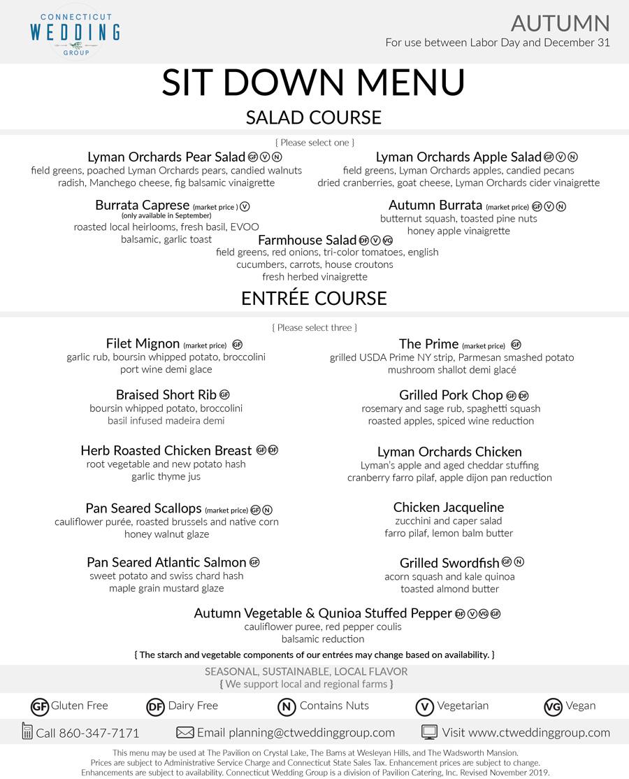 Autumn-Sit-Down-Buffet-Menu-2020-1