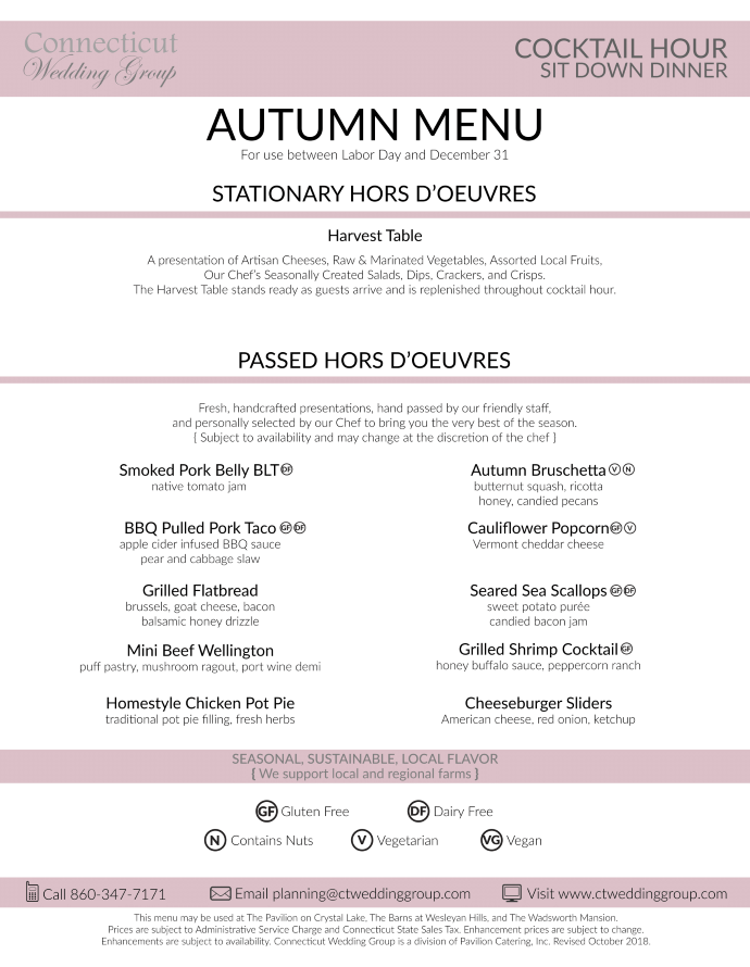 Autumn-Sit-Down-Menu_2019-Maroon-Website-Version-1-1