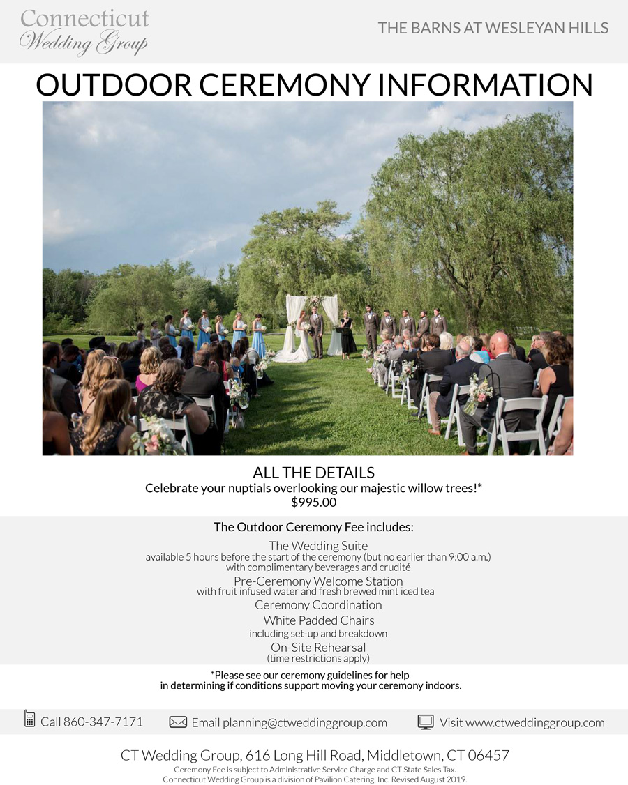 Ceremony-Fee-Information_Barns_2020-compressed-1