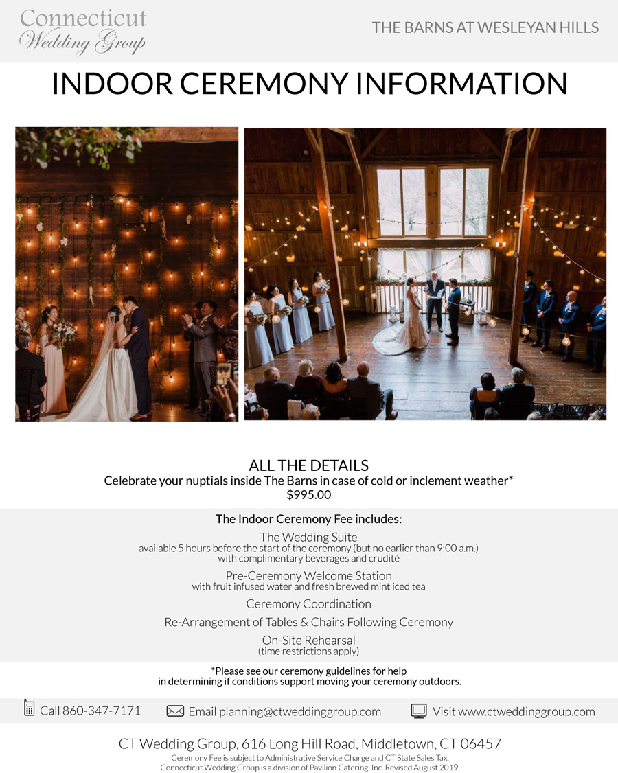 Ceremony-Fee-Information_Barns_2020-compressed-2