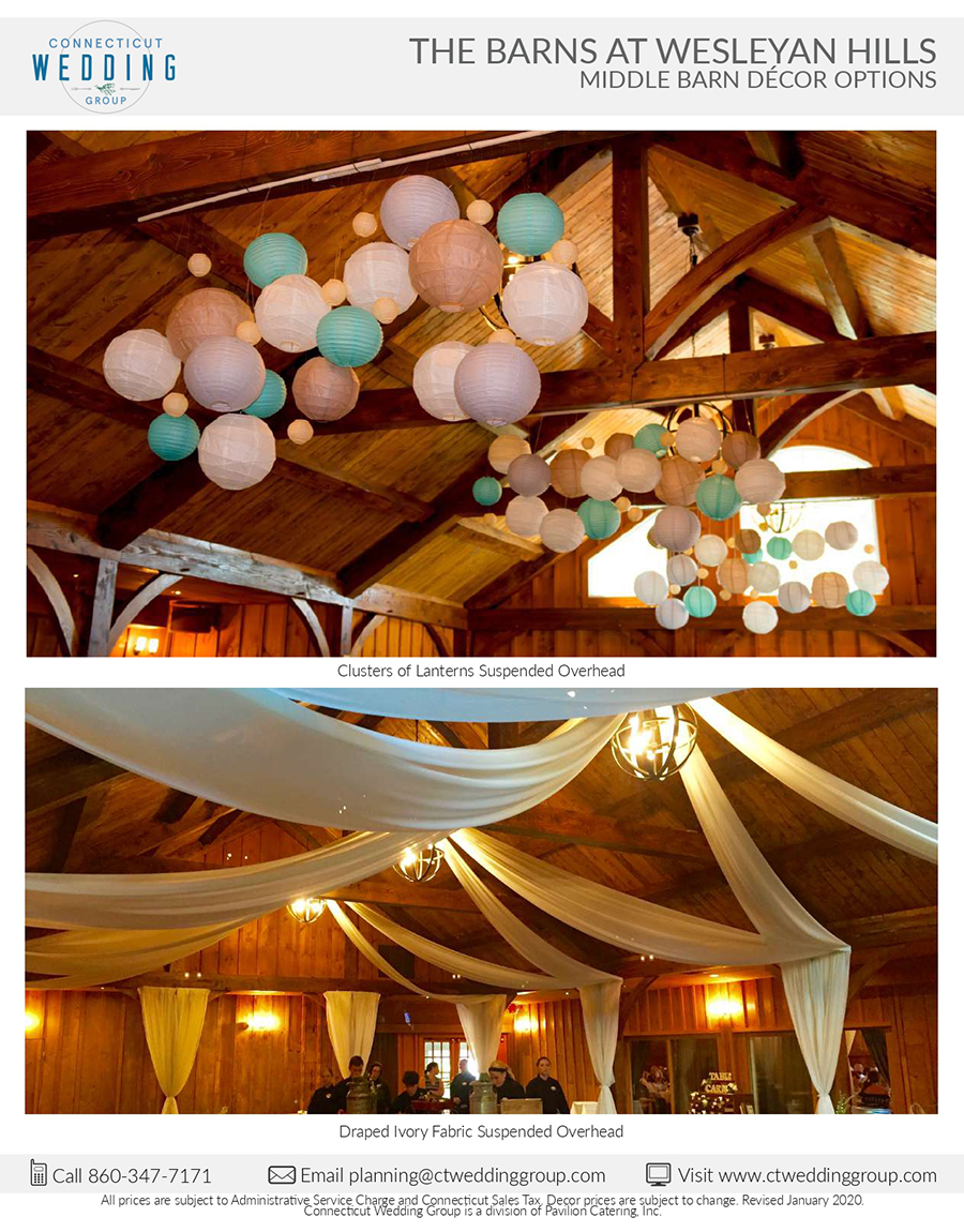 Middle-Barn-Decor-Package_2020