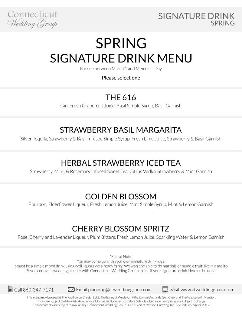 Spring-Signature-Drink-Menu_2020-1