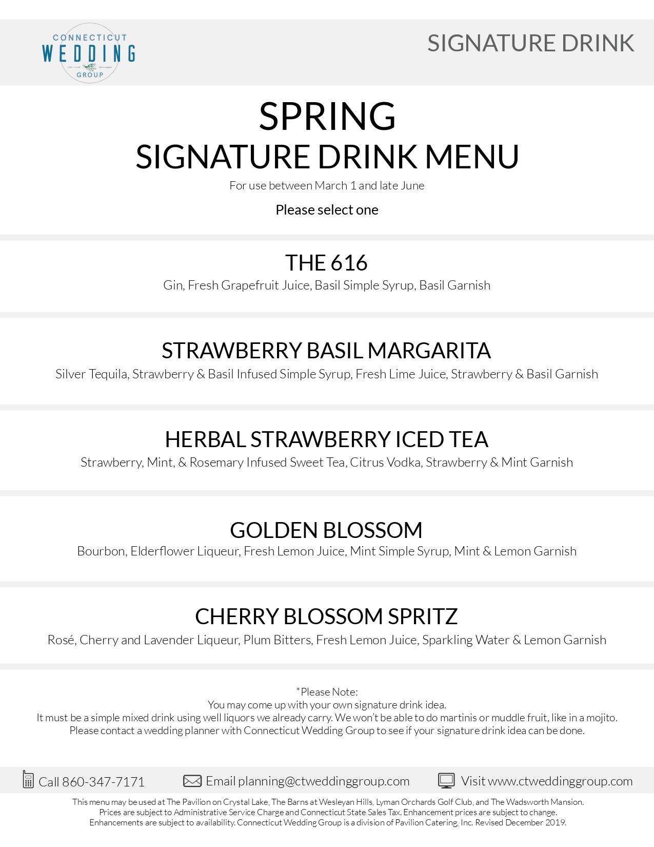 Spring-Signature-Drink-Menu_2022_page-0001