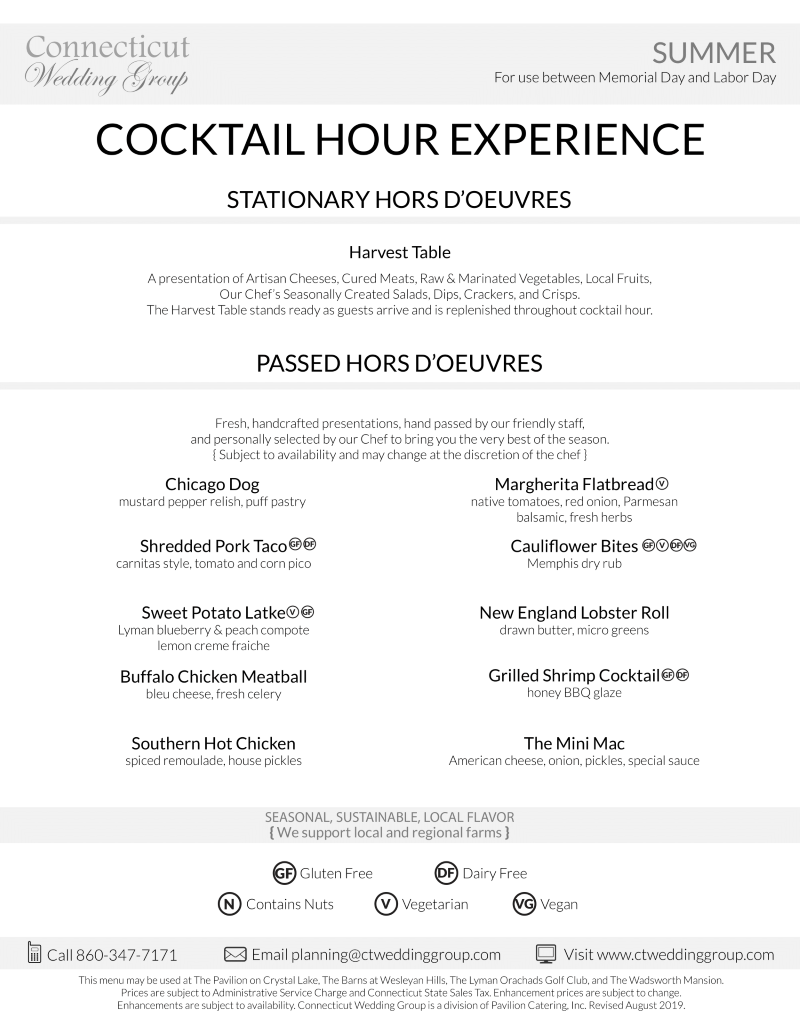 Summer-Cocktail-Hour-Culinary-Experiences-2020-1