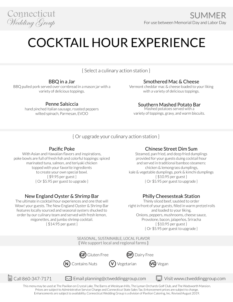 Summer-Cocktail-Hour-Culinary-Experiences-2020-2