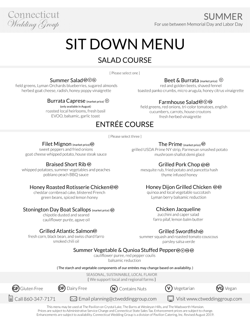 Summer-Sit-Down-Buffet-Menu-2020-1