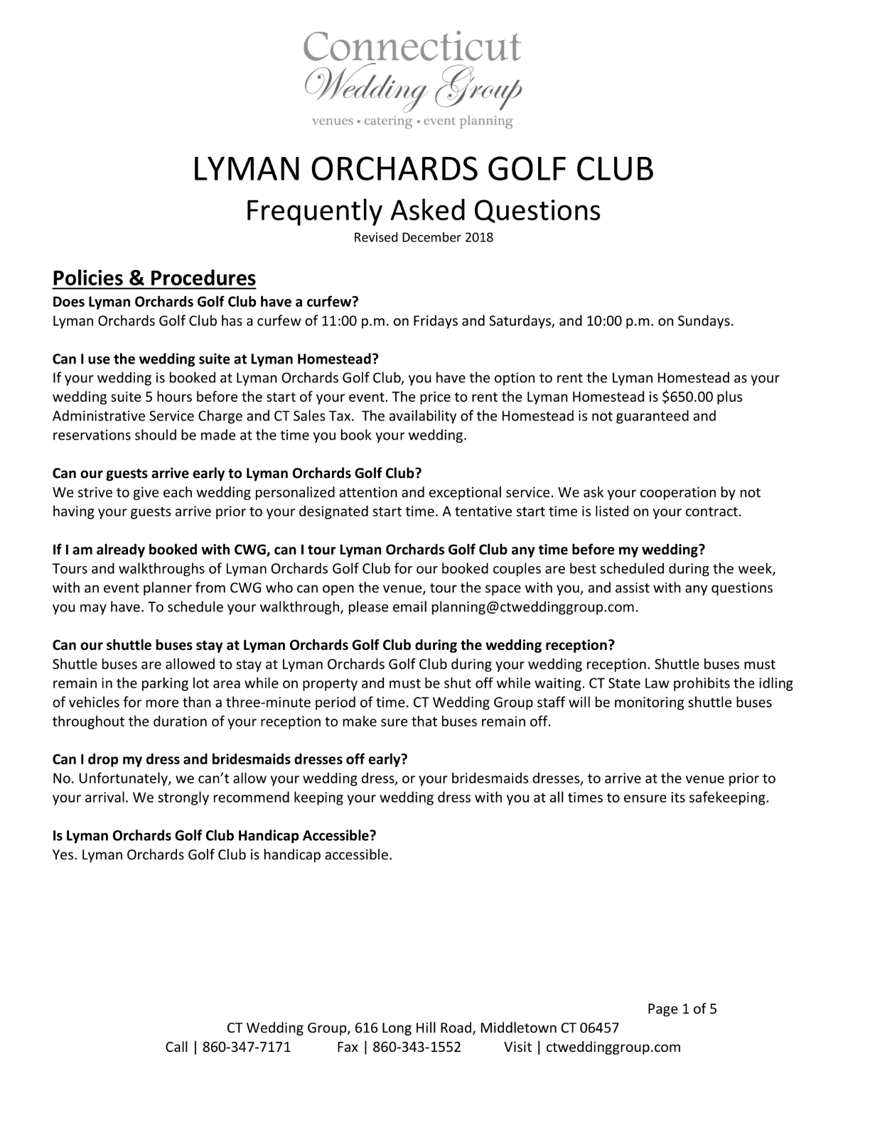 Frequently-Asked-Questions-Lymans-December-2018-1