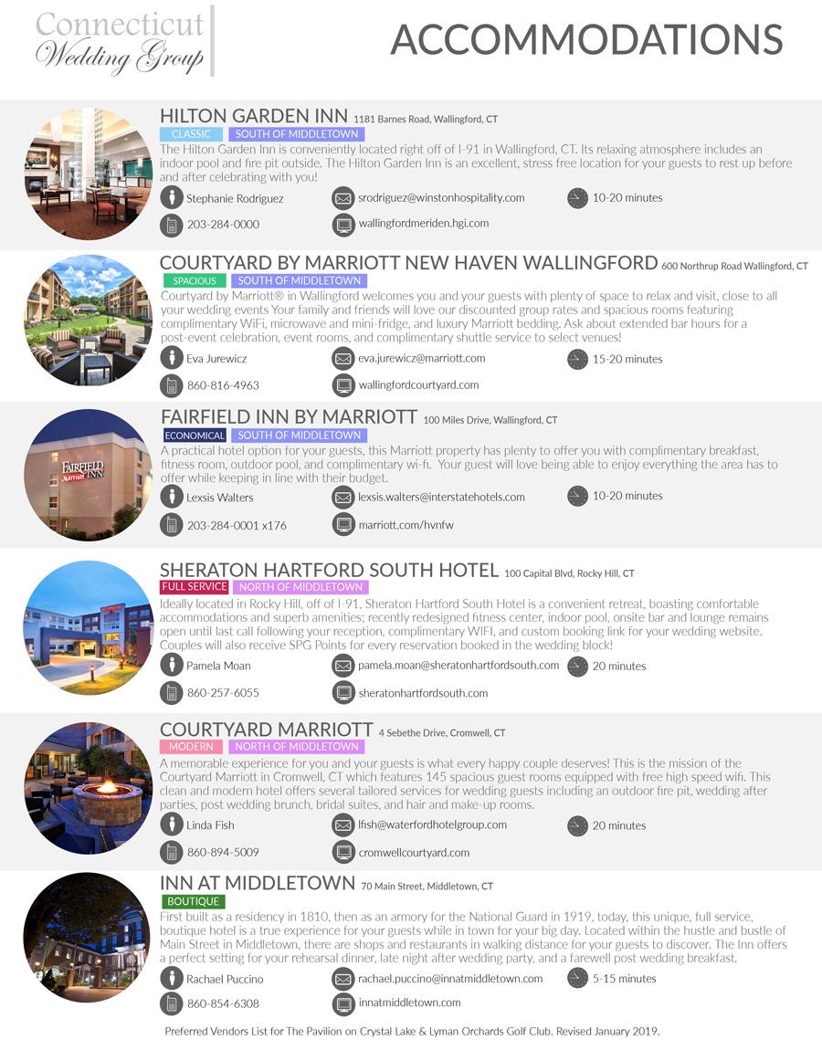 Preferred-Partners-List_Pavilion-and-Lymans_2019-6