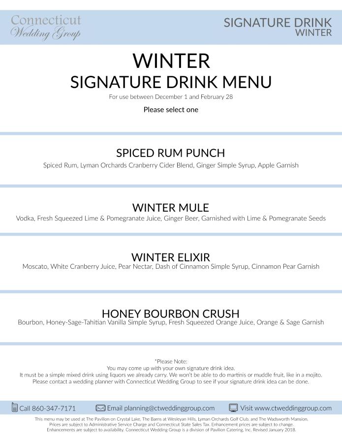 Winter-Signature-Drink-Menu_2018-Blue-Website-Version-1