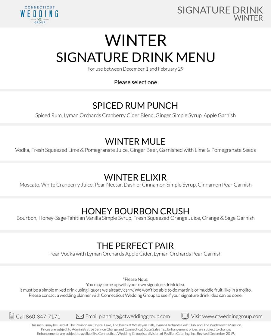 Winter-Signature-Drink-Menu_2020